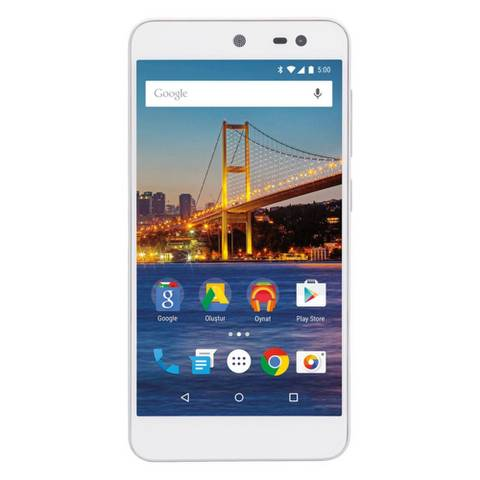 general mobile android one 4g beyaz 02