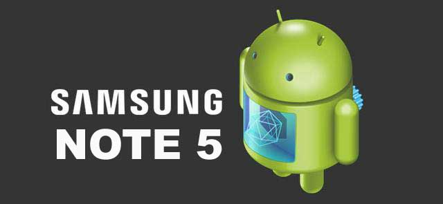 samsung-android-guncelleme