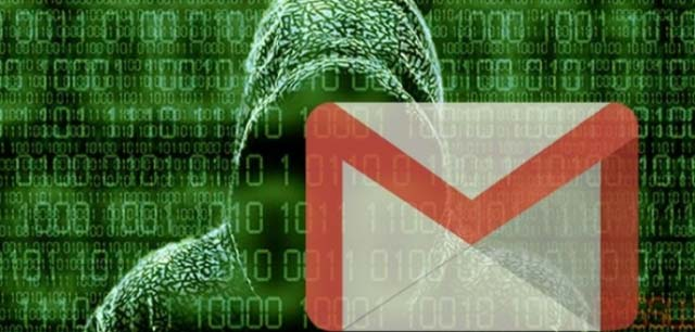 gmail-hack