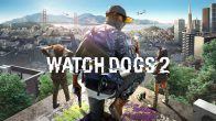 Watch Dogs 2 Geliyor