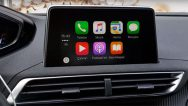 Apple CarPlay İnceleme